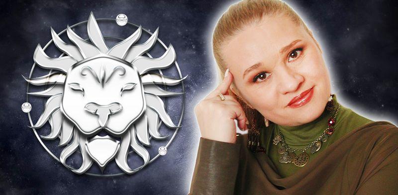 Horoscop Mariana Cojocaru - zodia Leu
