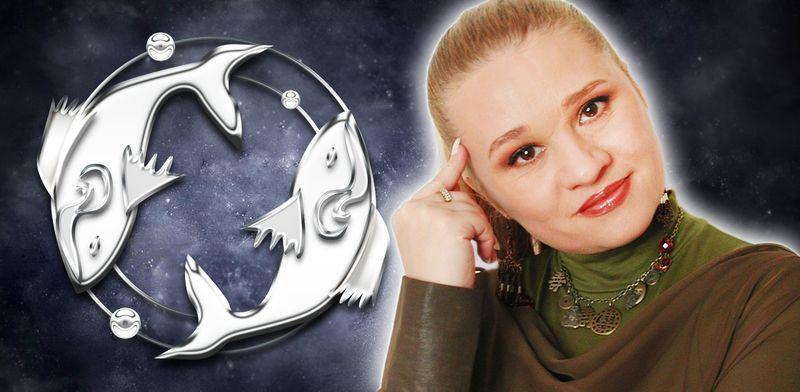 Horoscop Mariana Cojocaru - zodia Pesti