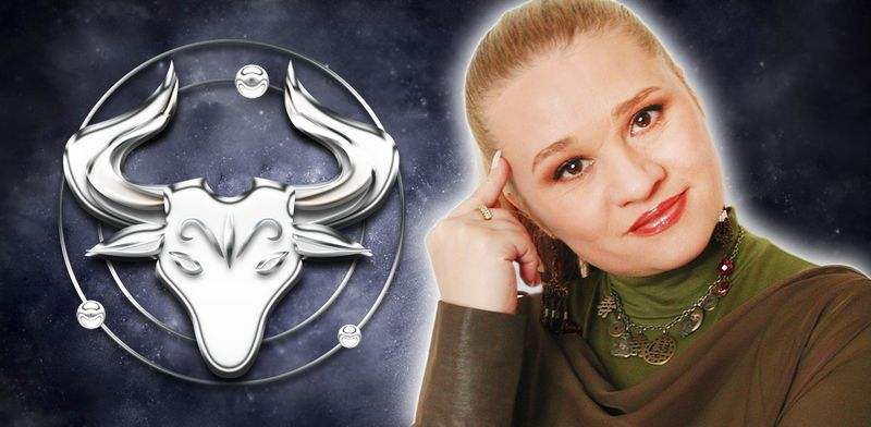 Horoscop Mariana Cojocaru - zodia Taur