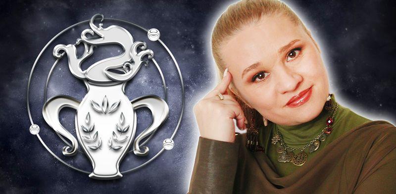 Horoscop Mariana Cojocaru - zodia Varsator