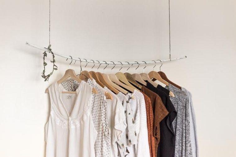 Magazinele online au pregatit noile colectii de rochii pentru siluete voluptuoase!