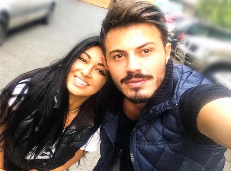 """Fostul soţ al Elenei Ionescu, primele declaraţii despre divorţ: """"Nu suntem pe aceeaşi lungime de undă!"""""""