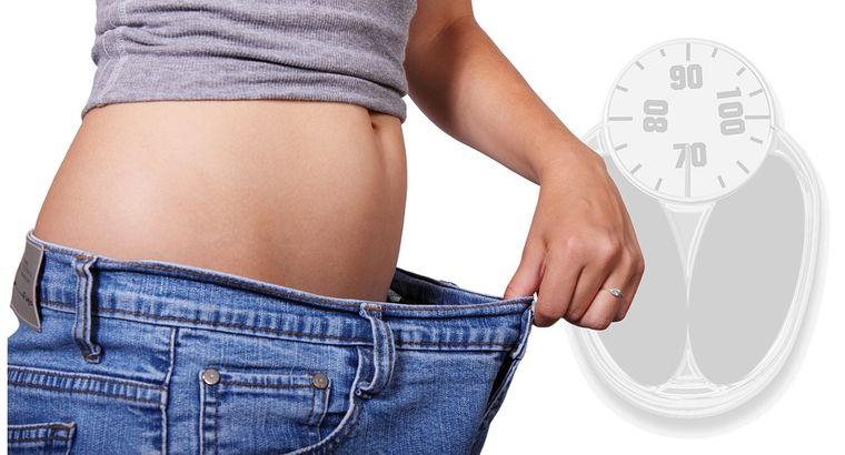 Dieta suedeză. Te scapă de 5 kilograme în numai 7 zile