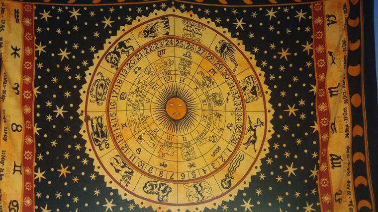 Horoscop 21 octombrie 2019. Zodiile care dau lovitura azi la locul de muncă