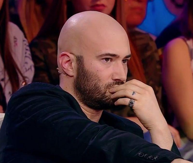 Mihai Bendeac a marturisit ca a vrut sa se sinucida de trei ori
