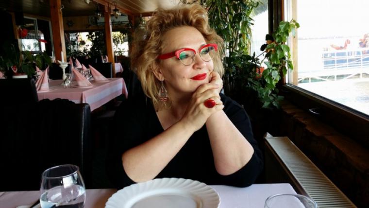 """Mihaela Tatu a divorţat de soţul ei dintr-un motiv incredibil: """"L-am întrebat dacă poate spune """"te iubesc"""", nu a putut, așa că am ales să mergem mai departe"""""""