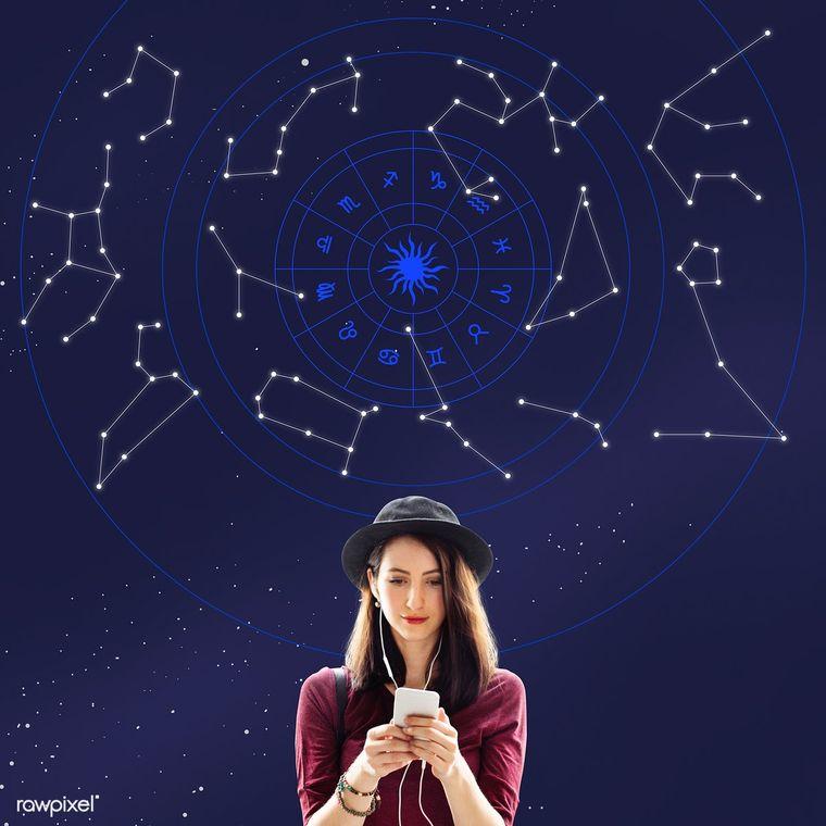 HOROSCOP 17 octombrie. Lună Nouă în Balanţă. Veşti bune şi ...  |Horoscop 17 Octombrie 2020
