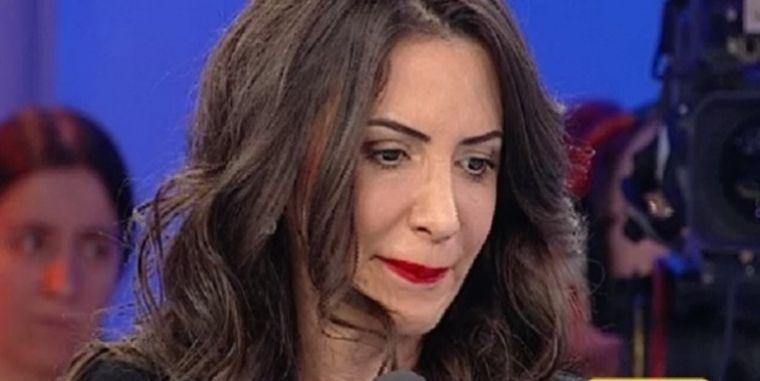 """Mara Bănică, mesaj impresionant în memoria lui Mihai Constantinescu: """"S-a dus într-o lume minunată"""""""