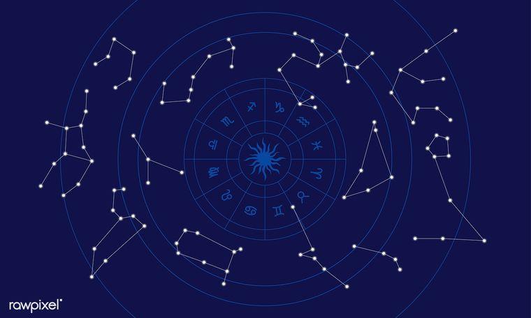 Horoscop 31 octombrie 2019. Zodia care sfârșește luna în lacrimi