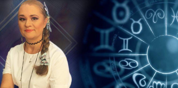 EXCLUSIV. Horoscop Mariana Cojocaru săptămâna 3 - 9 noiembrie 2019. Trei zodii încep săptămâna în lacrimi