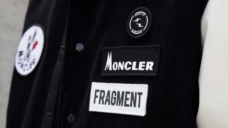 Hainele Moncler - lux, eleganță și confort de la un brand consacrat