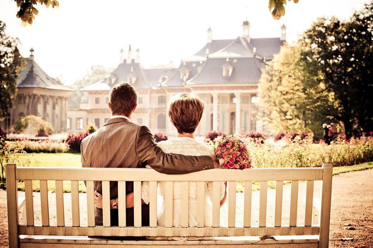 Partenerul ideal, în funcție de zodie! Cu cine te potrivești perfect, potrivit numerologului Mihai Voropchievici