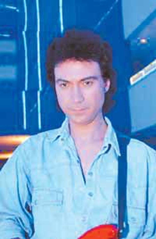 Cunoscut artist din România, ucis chiar de către concubina lui. Cadavrul a fost găsit abia după 4 zile