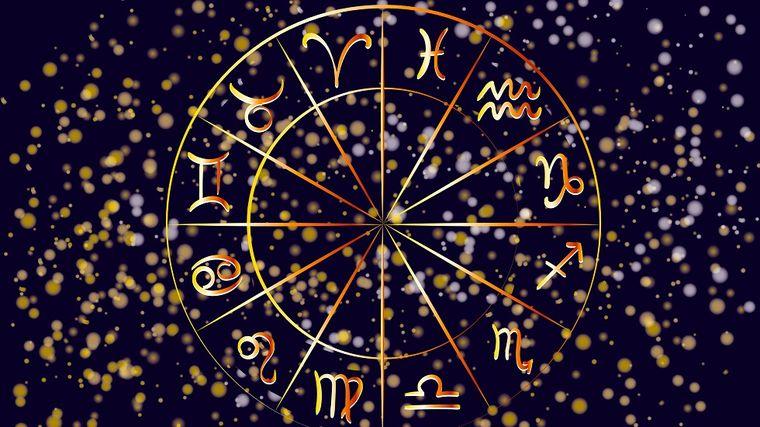 """Aspecte generale pentru anul 2020. Astrologul Roxana Lușneac Cioriceanu avertizează: """"Vor avea de suferit oamenii superficiali"""