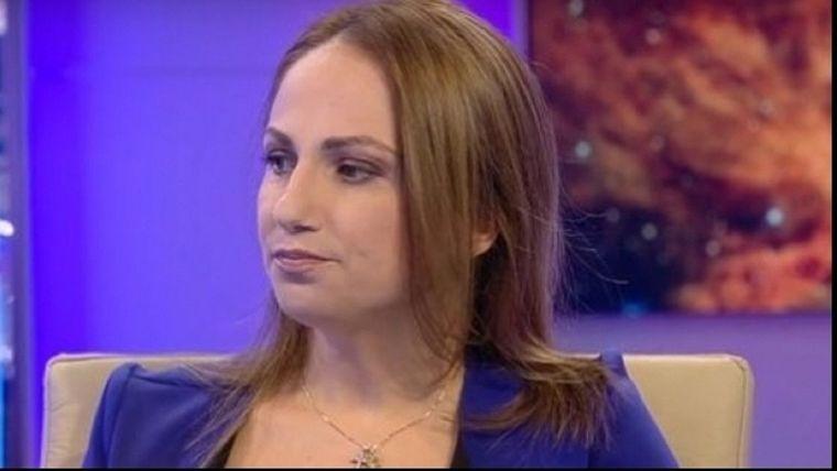 Horoscop noiembrie Cristina Demetrescu. Lacrimi amare pentru două zodii. O zodie se va îmbogăți