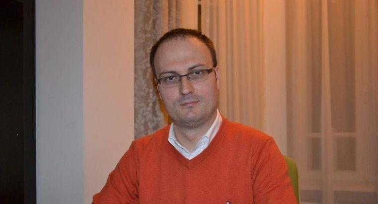 """Veste URIAȘĂ de la Alexandru Cumpănașu: """"Da, vom avea un copil!"""""""