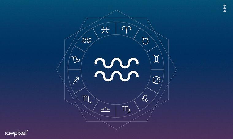 Horoscop 9 noiembrie 2019. Două zodii au parte de certuri cu cei dragi