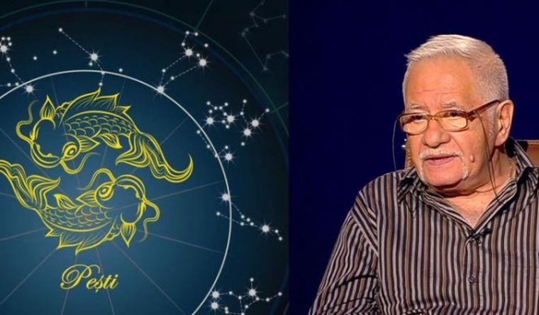 Horoscop rune Mihai Voropchievici 11 - 17 noiembrie. Taurii au parte de o iubire pasională, balanțele câștigă pe toate planurile