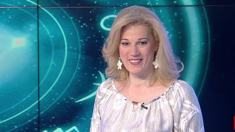 Horoscop Camelia Pătrășcanu despre alegerile prezidențiale! Surpriza uriașă din seara asta