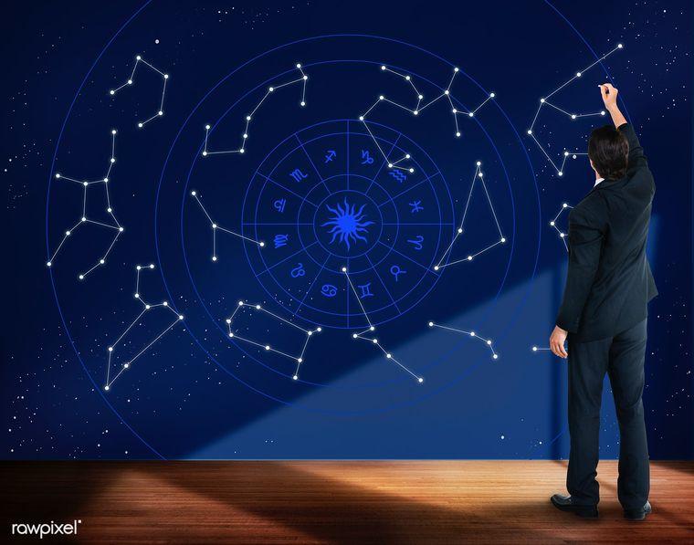 Horoscop 12 noiembrie 2019. Două zodii primesc vești care le schimbă viața