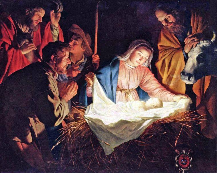 Lăsata Secului pentru Postul Crăciunului. Tradiții și obiceiuri