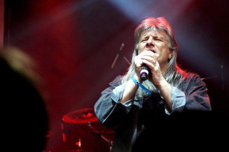 Doliu URIAŞ în muzica românească! Un artist celebru a murit! Acum patru zile a susţinut ultimul concert!