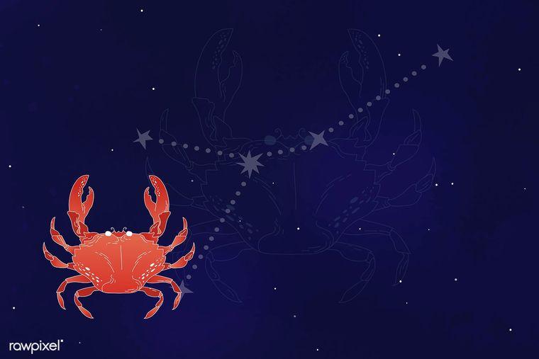 Horoscop 15 noiembrie 2019. Două zodii au parte de discuții serioase cu partenerul de viață