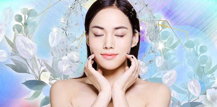 4 ingrediente care nu trebuie să lipsească din rutina de îngrijire a pielii