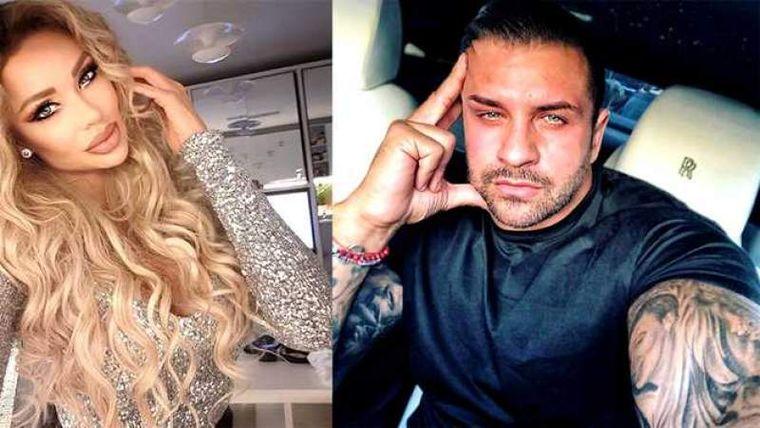 Alex Bodi o atacă dur pe Bianca Drăgușanu! E prima oară când face declarații atât de dure despre soția lui!