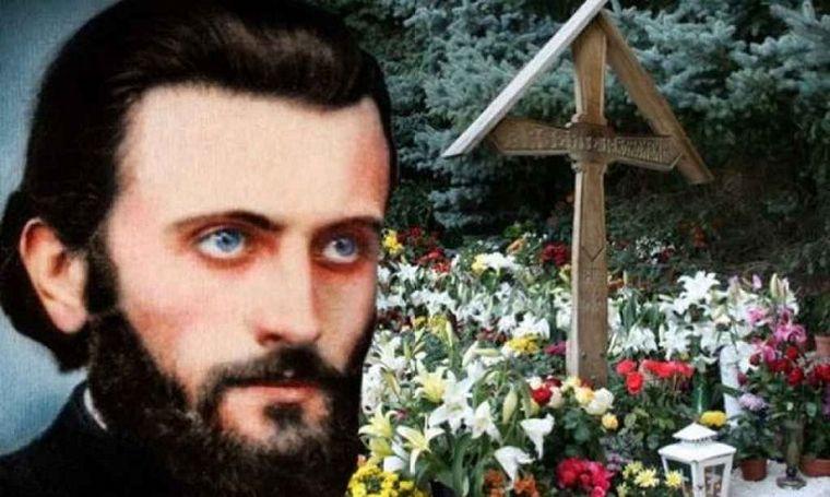 """Profeția Părintelui Arsenie Boca despre postul Crăciunului: """"E aproape"""""""