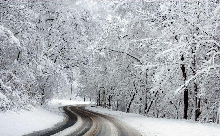 Prognoza meteo 18 noiembrie - 1 decembrie. Vremea se răcește dramatic