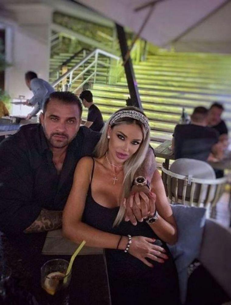 Dovada că Bianca Drăguşanu îl va ierta pe Alex Bodi! Vezi ce mesaj incredibil i-a trimis Bianca după ultimele scandaluri!