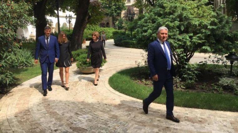 Simona Halep și Toni Iuruc s-au logodit în secret! Când va avea loc nunta