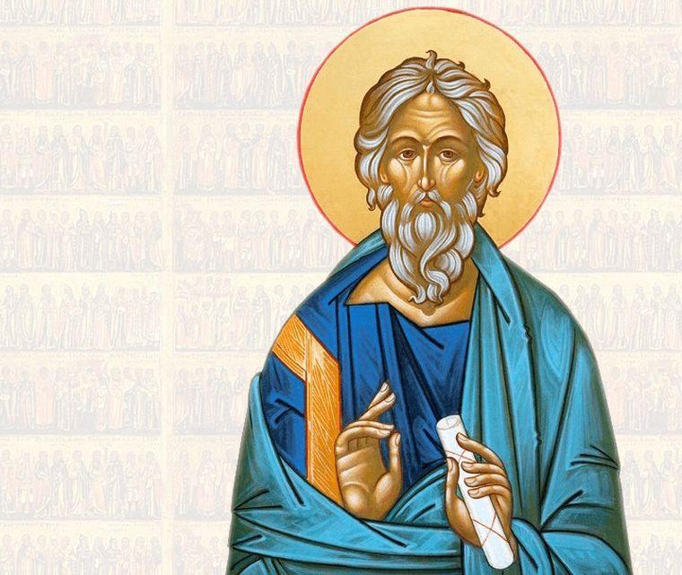 Sfântul Andrei. Tradiții și obiceiuri. Ce trebuie să faci cu o seară înainte