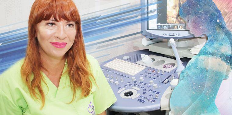 Dr. Ruxandra Dumitrescu: Tu și partenerul tău nu puteți avea copii? Ce trebuie să știi despre infertilitatea bărbatului