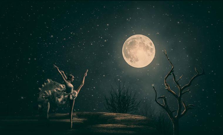 Horoscop 6 decembrie 2019. Trei zodii, certuri puternice cu familia