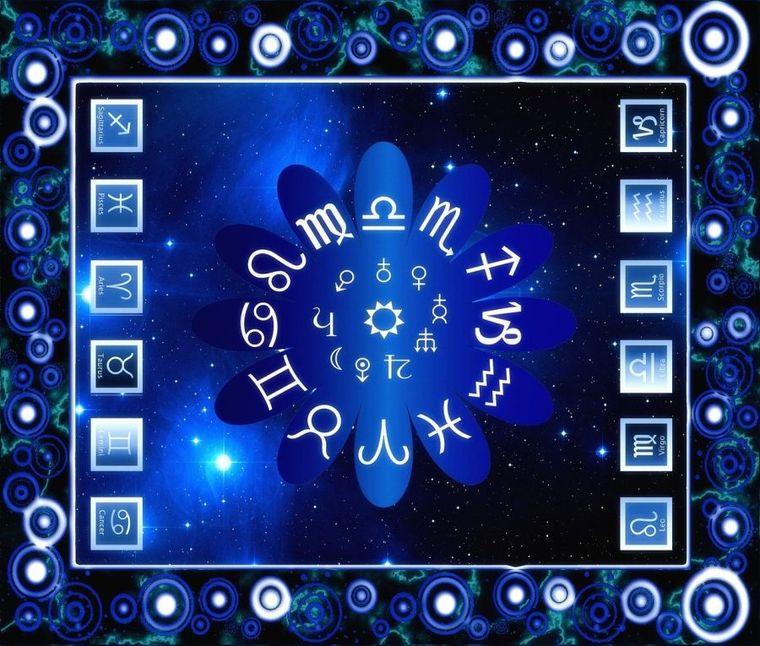 Horoscop  9 - 15 decembrie 2019. Două zodii au probleme uriașe cu banii