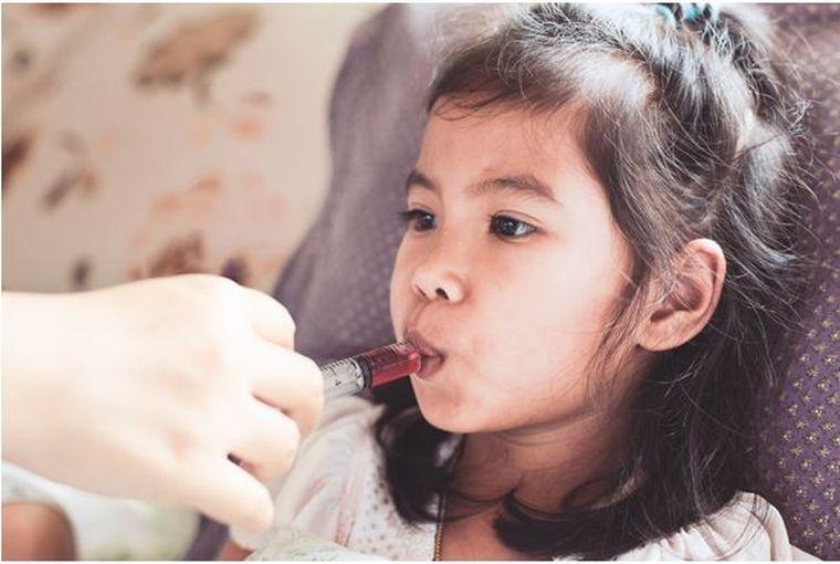 Ce tratament pentru imunitatea copiilor este cel mai bun?