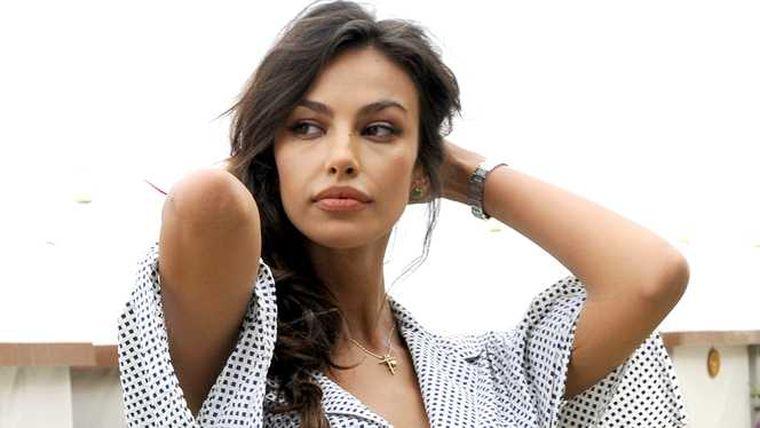 Așa răsfăț mai rar! Mădălina Ghenea tratată ca o supervedetă în Kazahstan! Doar pentru hotel s-a plătit o sumă amețitoare