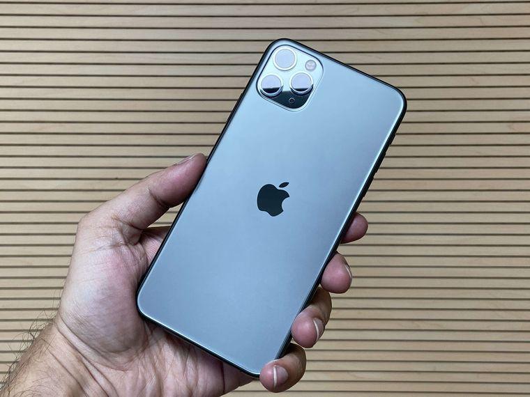 6 Motive pentru care investiția într-un iPhone 11 este cea mai bună alegere