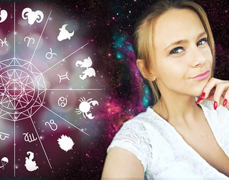Cum să recunoști un astrolog bun? Roxana Lușneac Cioriceanu îți explică cele 6 secrete!