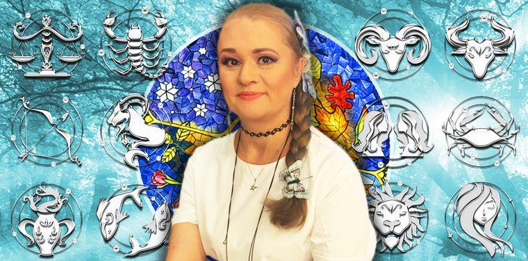 """Horoscop Mariana Cojocaru 22 - 28 decembrie 2019. Zodiile care termină anul în lacrimi: """"Incendii și explozii pe destin"""""""
