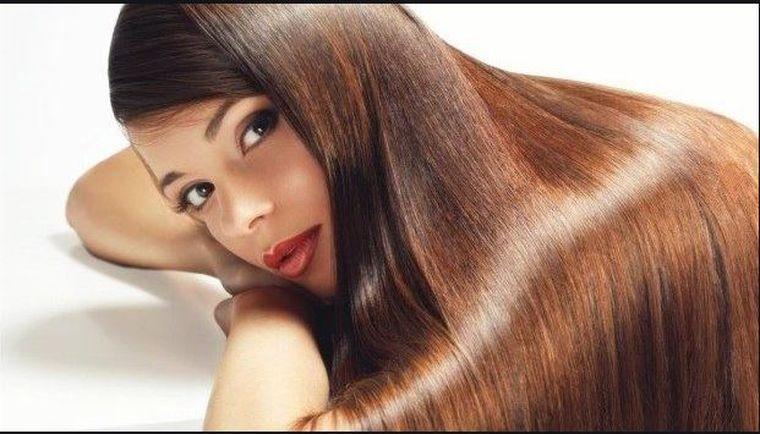 Tratamentul cu laser pentru creșterea părului. În ce constă și cui se adresează procedura?