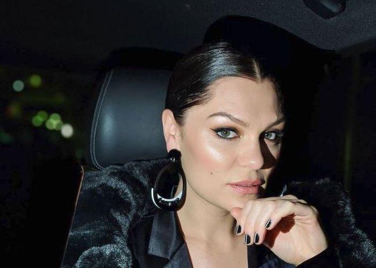 Cum se simte Jessie J după despărţirea de Channing Tatum? Artista a spus TOT adevărul!
