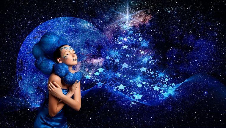 Tradiții și obiceiuri pentru Ajunul Crăciunului! Ce NU ai voie să faci astăzi