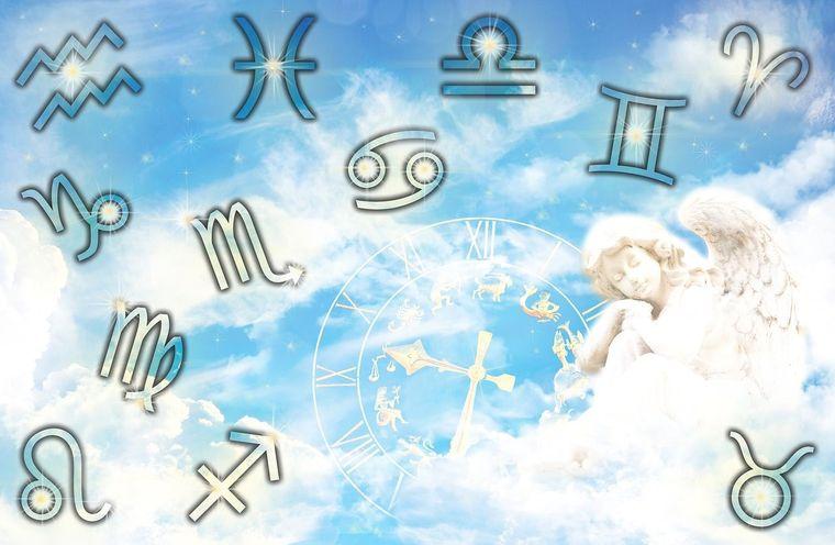 Horoscop 2020. Zodiile care au ghinion uriaș la bani