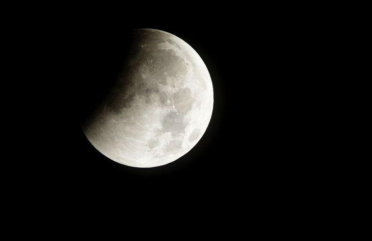 Eclipse 2020. Ce schimbări uriașe vor aduce  în viața ta