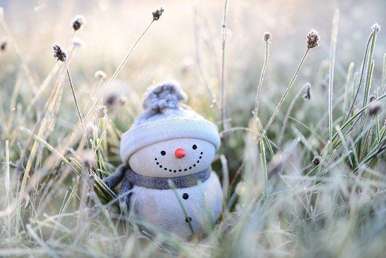Horoscop 27 decembrie. Cea mai norocoasă zi din an