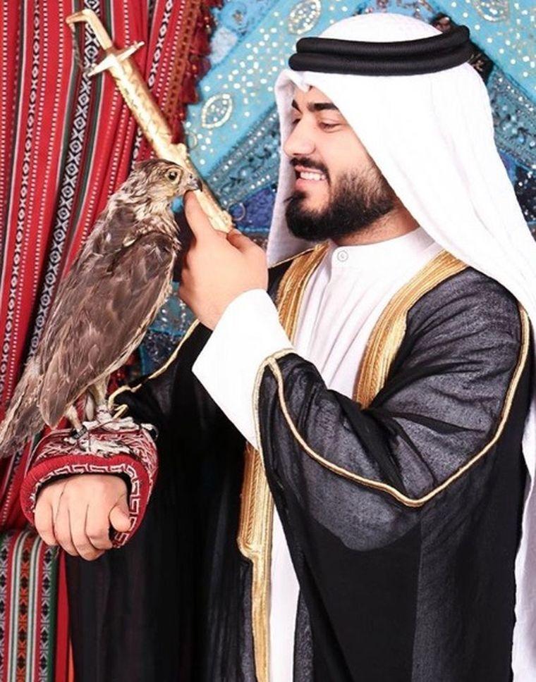 Jador de la Puterea Dragostei, pe patul de spital din Dubai! Ce s-a întâmplat în prima lui vacanță