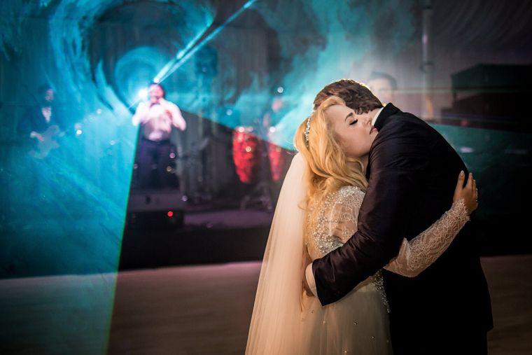 Cele mai șocante divorțuri din showbiz-ul autohton